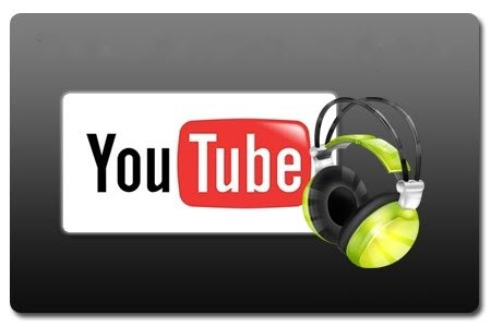 How to download and convert YouTube video to MP3 for free?