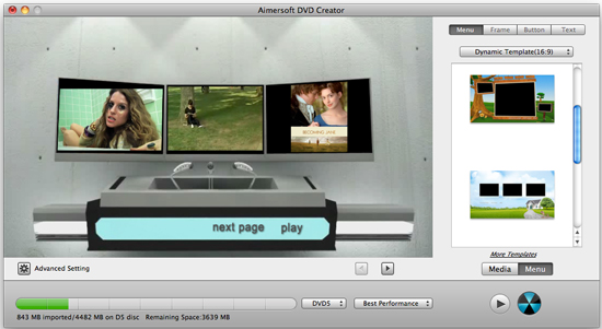 burn-dvd-on-mac-4