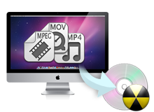 dvd-creator-mac-feature-1