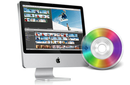 imovie-to-dvd-mac
