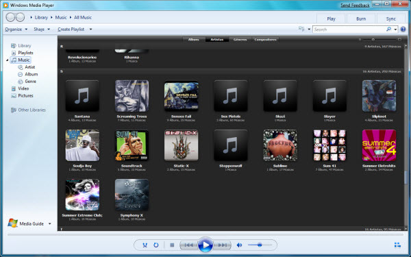 burn-dvd-using-windows-media-player