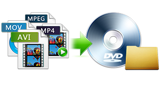 burn-multiple-videos-to-dvd