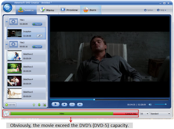 compress-video-to-dvd-1