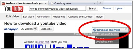 How to download videos using real player and burn to dvd download videos using real player ccuart Image collections