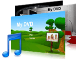 dvd-creator-feature-2