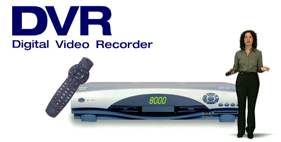 dvr-to-dvd