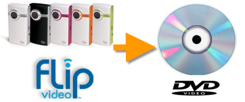 flip-video-to-dvd