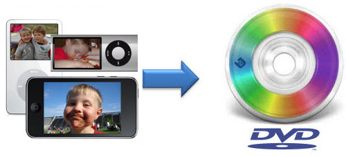 ipod-videos-to-dvd