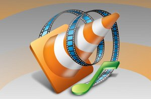 vlc-to-dvd