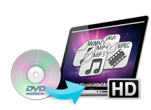 dvd-ripper-mac-feature-1