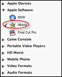 dvd-to-imovie-1