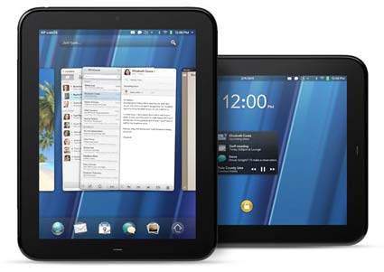 dvd-to-hp-touchpad-tablet