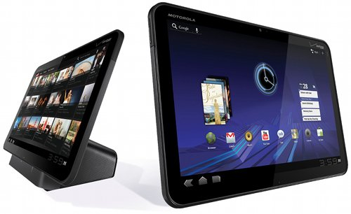dvd-to-motorola-xoom-tablet
