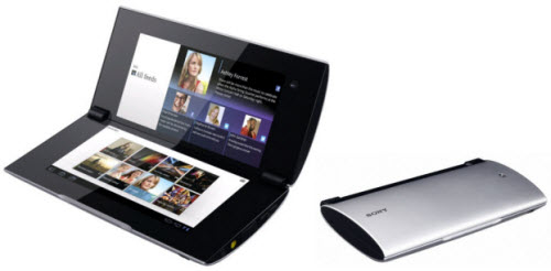 dvd-to-sony-s2-tablet