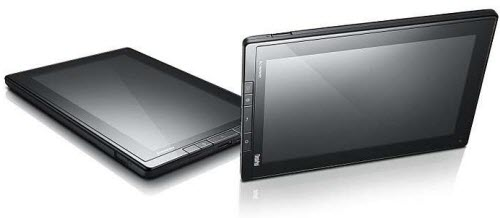 dvd-to-thinkpad-tablet