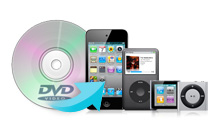 Convert DVD to iPod-1