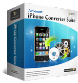 iphone-converter-suite