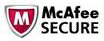 mcafee-verification