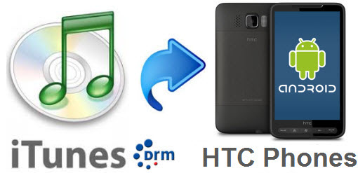 how to delete music from iphone 5 using itunes