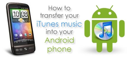 sync-itunes-to-android-phone