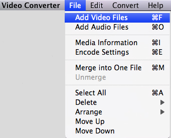 convert-video-on-mac-1
