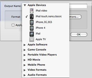 convert-video-on-mac-2