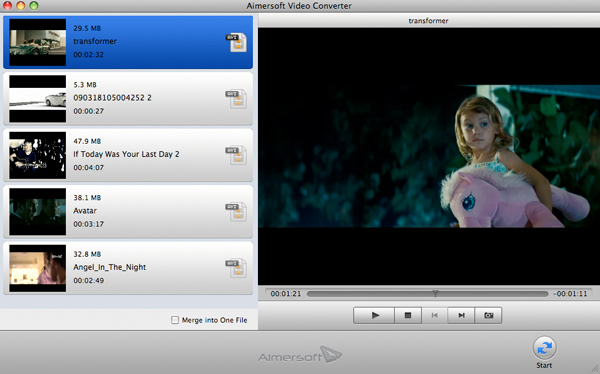 convert-video-on-mac-3