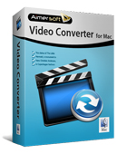 video-converter-mac-box