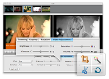 video-converter-mac-feature-3