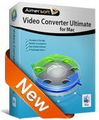 mac-video-converter-ultimate