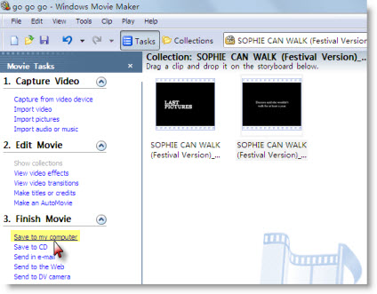 mswmm file to mp3 converter
