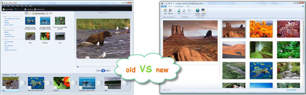 difference-between-windows-movie-maker-and-live-movie-maker