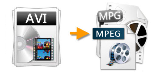 avi-to-mpg-mpeg