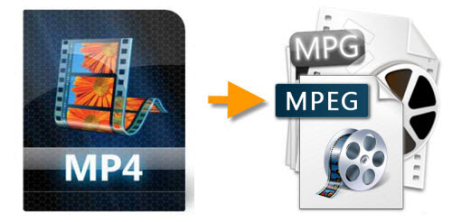 mp4-to-mpeg-mpg