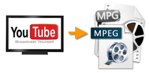 youtube-to-mpeg-mpg
